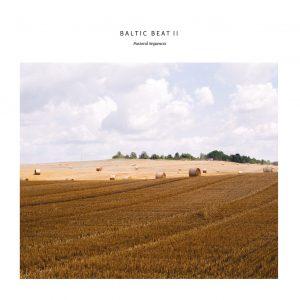 Bartosz Kruczynski 'Baltic Beat II'